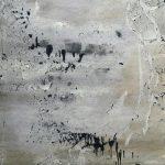 Paysage 35x50cm